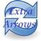 Extra Arrows