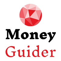 Money Guider