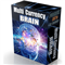 Multi Currency BRAIN mt5