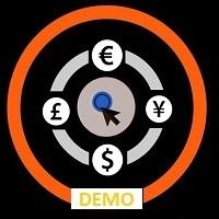 MultiCharts Symbols Changer MT4 DEMO