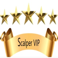 Scalper VIP