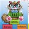 Technical Trade