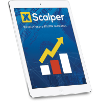 XScalper Little