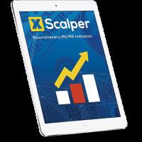 XScalper Little