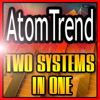 AtomTrend
