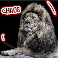 Chaos Advisor