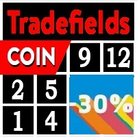 CoinTradefields MT4