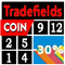 CoinTradefields MT5