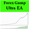 Forex Gump Ultra EA