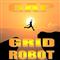 GAP Grid Robot