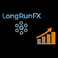 LongRunFX
