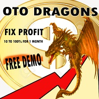 Oto Dragons