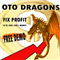 Oto Dragons
