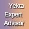 Pro Money Management EA