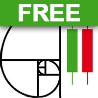 ProfitOnFibonacci Free