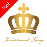 AlphaX Investment King