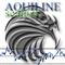 Aquiline Scalper