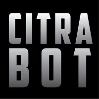 Citra Bot
