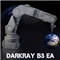 Darkray B3 EA