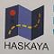 HaskayaFx Less snow for comfortable TFM15