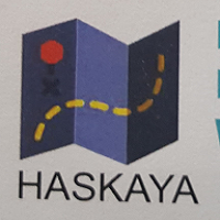 HaskayaFx Three Common Friends V01