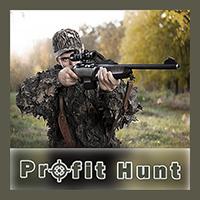 Profit Hunt