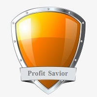 Profit Savior