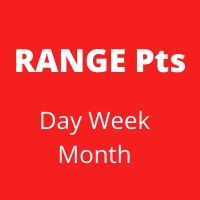 Range Pts Day Week Month