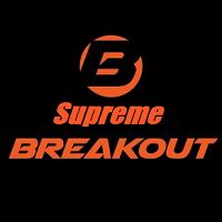 Supreme BreakOut
