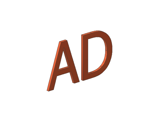 AD Day
