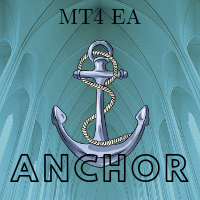 Anchor MT4