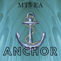 Anchor MT5