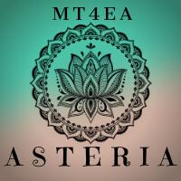 Asteria MT4