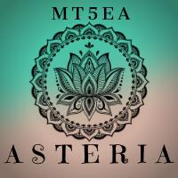 Asteria MT5