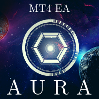 Aura MT4