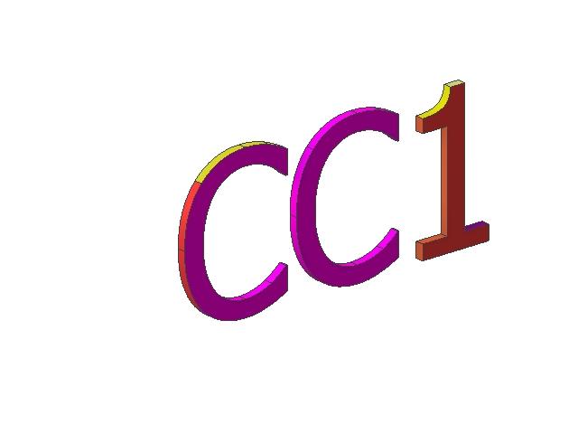 CC1 Trader