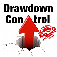 Drawdown Control