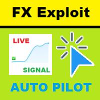 FX Exploit AutoPilot