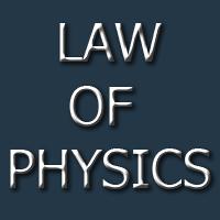 Law of Physics