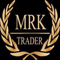 Mrk Trader