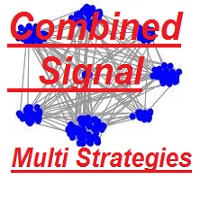 Multi Strategies Single Combined