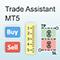 Trade Assistant MT5