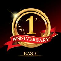 Anniversary ba MT5