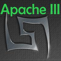 Apache III