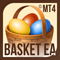 Basket EA MT4