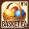 Basket EA MT4