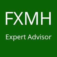 FXMH Expert Advisor