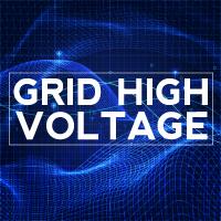 Grid High Voltage