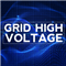 Grid High Voltage