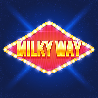 Milky Way XL